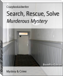 Search, Rescue, Solve