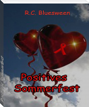 Positives Sommerfest
