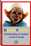 Böser Clown