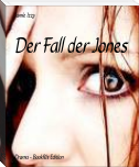 Der Fall der Jones