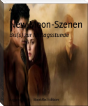 New Moon-Szenen
