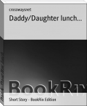 Daddy/Daughter lunch...