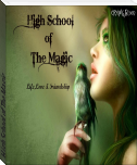 High School of The Magic