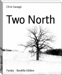 Two North