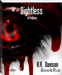 Sightless