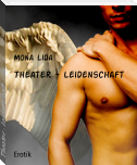 Theater - Leidenschaft