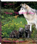 Taming The Wolf: Pups