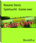 Spielsucht -Game over