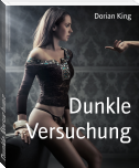 Dunkle Versuchung
