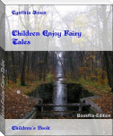 Children Enjoy Fairy Tales