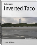 Inverted Taco