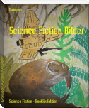 Science Fiction Bilder