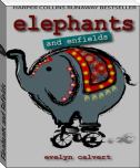 Elephants and Enfields