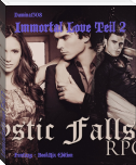 Immortal Love Teil 2