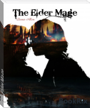 The Elder Mage