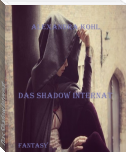 Das Shadow Internat