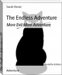 The Endless Adventure (2)