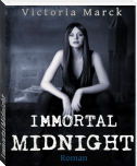 Immortal Midnight