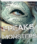 Freaks & Monsters