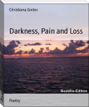 Darkness, Pain and Loss