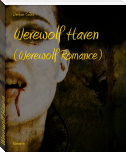Werewolf Haven
