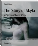 The Story of Skyla