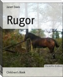 Rugor