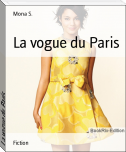 La vogue du Paris