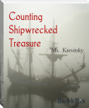 Counting Shipwrecked Treasure