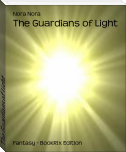 The Guardians of Light