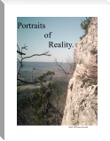 Portraits of Reality