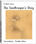The Sandtrooper's Story