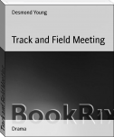 Track and Field Meeting