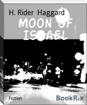 Moon of Israel