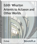 Artemis to Actaeon and Other Worlds