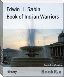 Book of Indian Warriors