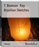 Brazilian Sketches