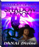 Harmony of Lady Shadow Moon
