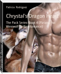 Chrystal's Dragon Heart