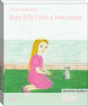 Baby Billy Finds a New Home