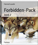 Forbidden-Pack