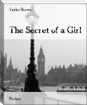The Secret of a Girl
