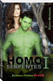 Homo Serpentes I