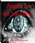 Angels on the breadline