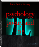 psychology poetry and me