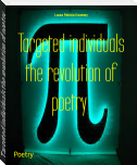 Targeted individuals the revolution of poetry