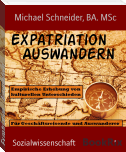 Expatriation    Auswandern