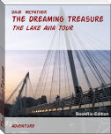 The Dreaming Treasure