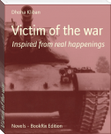 Victim of the war