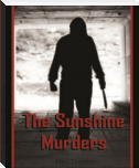 The Sunshine Murders